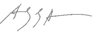 signat